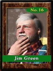Jim16