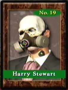 File:Harry19.png