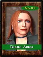Diane5