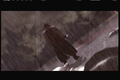 Thumbnail for version as of 22:28, April 5, 2011