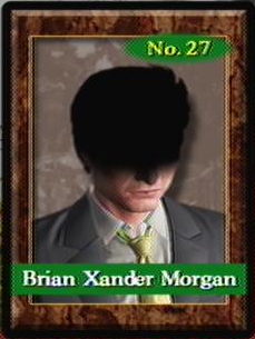File:Xander27.png
