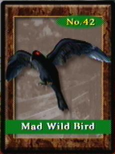 File:MadBird42.png
