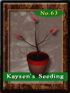 File:Seedling63.png