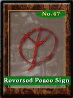 PeaceSign47