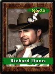Richard25