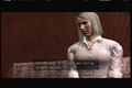 Thumbnail for version as of 21:37, June 5, 2011