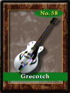 File:Grecotch58.png