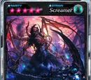 Virulent Grim Reaper
