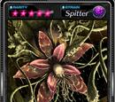 Plant42