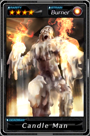 File:Candle Man.png