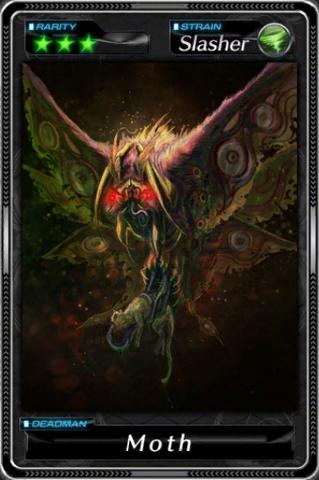 File:-001025--Moth-.png