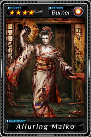 File:Alluring Maiko.png