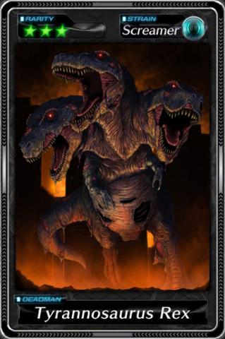 File:Tyrannosaurus Rex.png