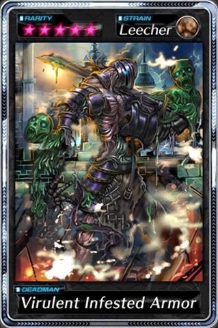 File:Virulent Infested Armor.png