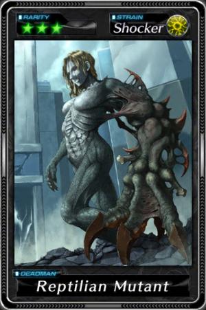 -001024--Reptilian Mutant-