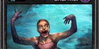 Synchronized Swimmer