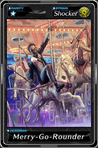 File:Merry-Go-Rounder.png