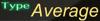 Average Type small