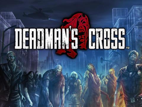 File:Deadman's Cross Loading Screen.jpg
