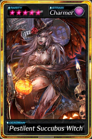 File:Pestilent Succubus Witch.png
