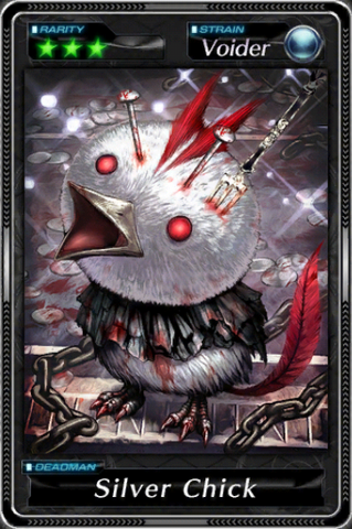 File:Silver Chick.png