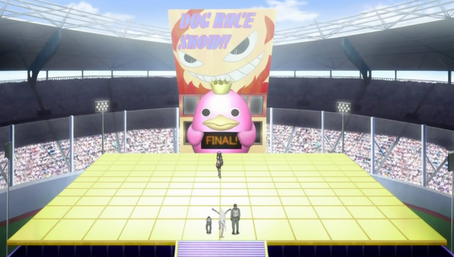 File:Dog race final stage.png