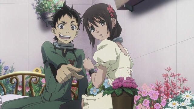File:Minatsuki Flowers.jpg