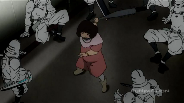 File:Oshima defends.PNG