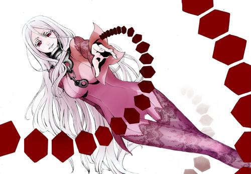 File:Shiro powers.jpg