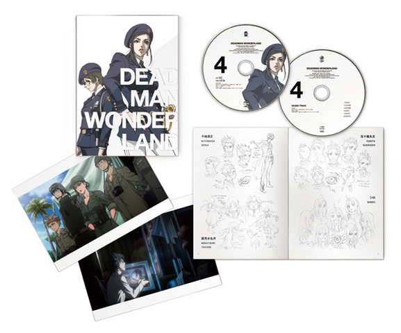 File:DVD Special edition4.png
