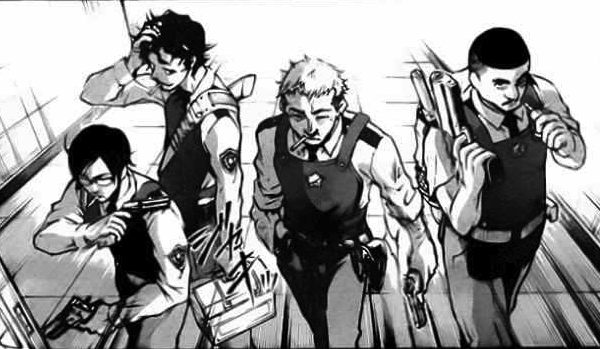 File:Domon's team without Senji.png