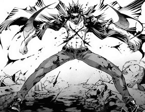 File:Senji slices his chest.jpg