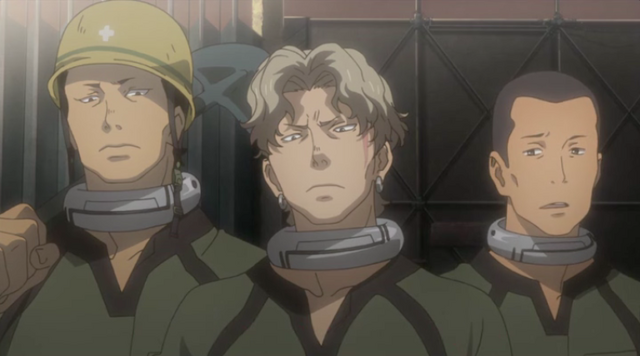 File:Unnamed thugs anime.png