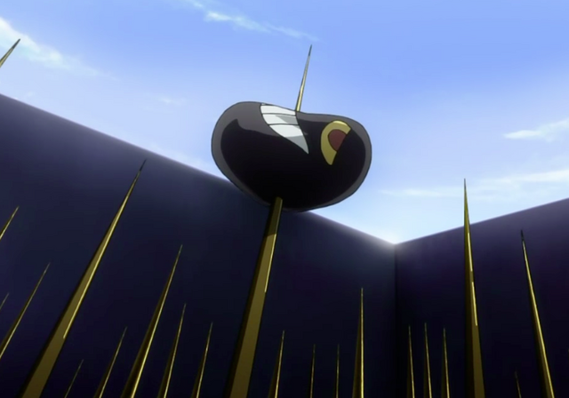 File:Dog race final stage ball broken.png