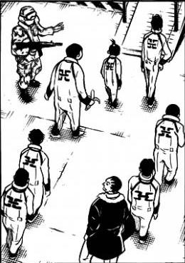 File:Kazumasa leaving DW.png