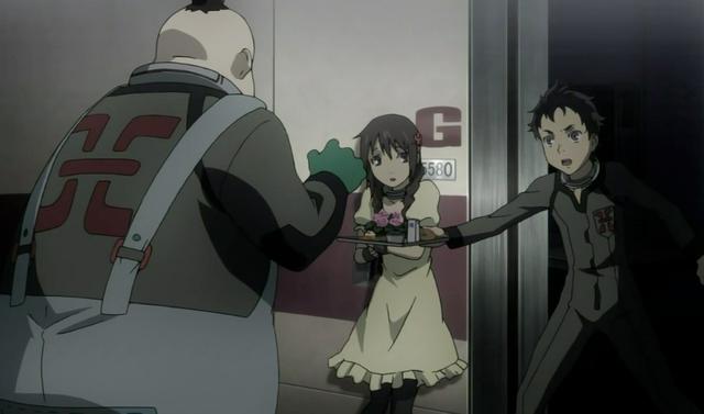 File:Ganta saves Minatsuki.png