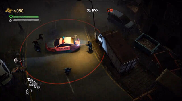 File:Vehicle-DN-explosion.jpg