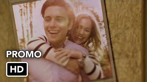 Dead of Summer - Trailer 1
