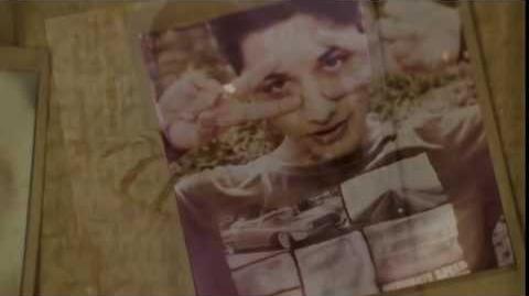 Dead of Summer - Trailer 3