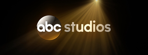 File:ABC Studios Logo.png
