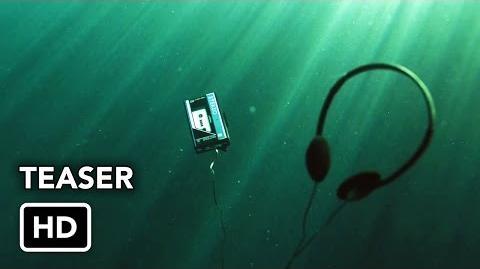 Dead of Summer - Teaser 5