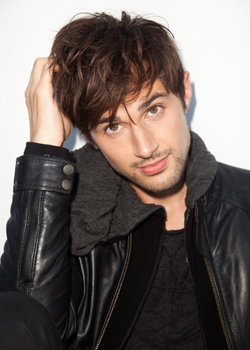 File:Andrew J. West.png