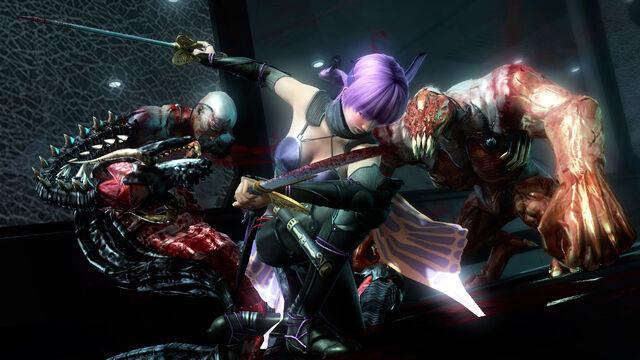 File:Ninjagaiden3wiiu002.jpg