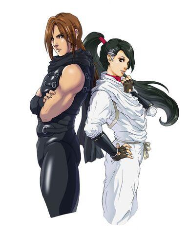 File:Ryu and Momiji.jpg