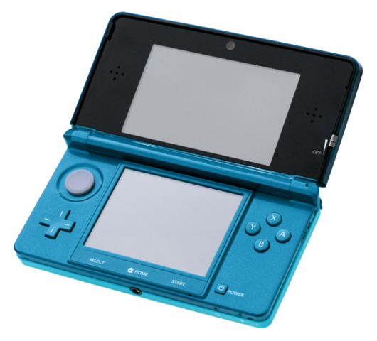 File:Nintendo-3DS-AquaOpen.png