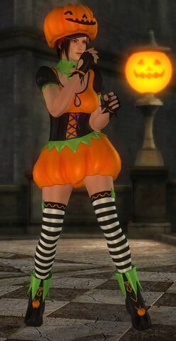 File:DOA5U Mila Halloween Screen.jpg