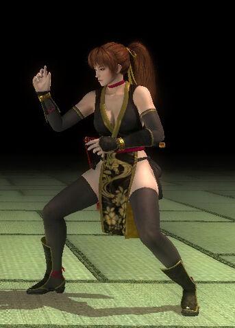 File:Kasumi Costume 4.jpg
