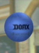 File:DOAXBlueVolleyball.jpg