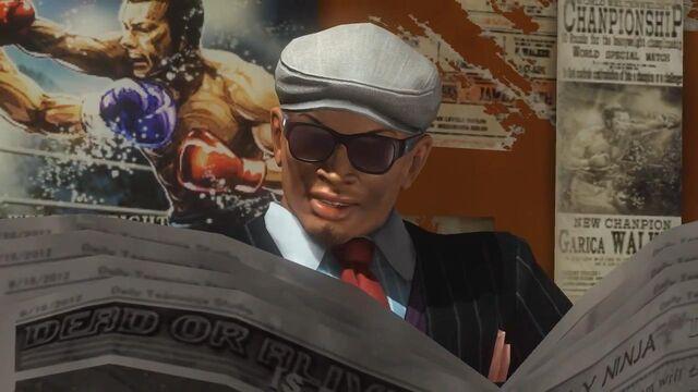 File:Dead-or-Alive-5-E3-2012-Trailer 15.jpg