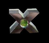 File:DOAUPrototypeXbox.jpg